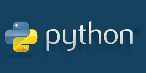 Complete Python (Core and Advanced)